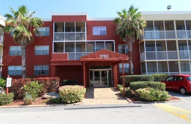 2755 COCONUT BAY LANE - 2755 Coconut Bay Ln, Sarasota, FL 34237