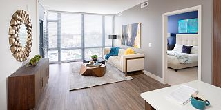 20 Best Apartments In Silver Spring Md With Pictures