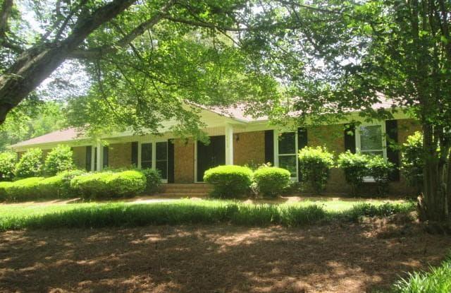 4410 Creemore Drive - 4410 Creemore Drive, Charlotte, NC 28213