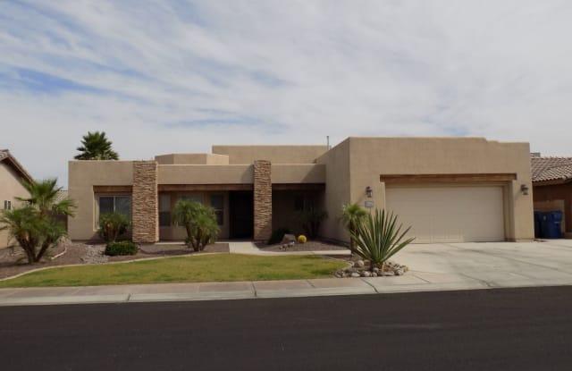 11578 E. 25th St. - 11578 East 25th Street, Fortuna Foothills, AZ 85367