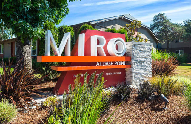 Miro at Dashpoint - 31004 19th Pl SW, Federal Way, WA 98023