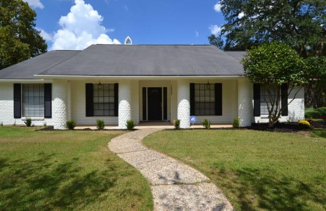 12923 Woodshire Place - 12923 Woodshire Place, Baton Rouge, LA 70816