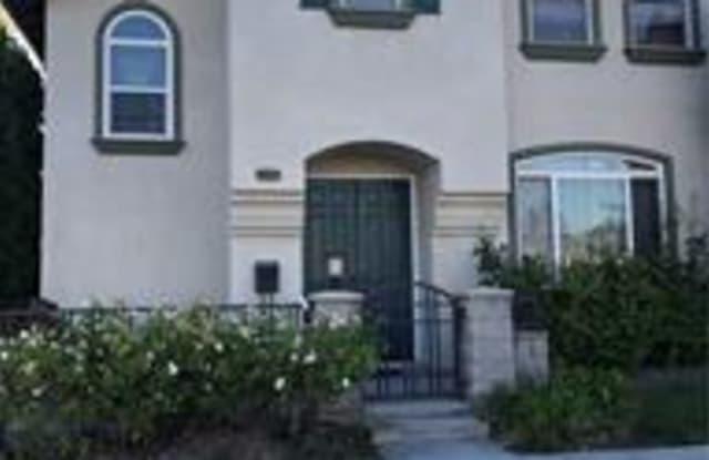 11091 Noel Street #2 - 1 - 11091 Noel Street, Los Alamitos, CA 90720