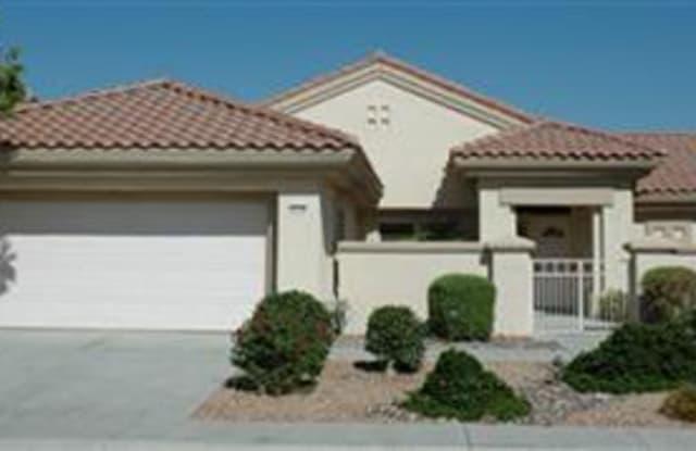 37550 Eveningside Road - 37550 Eveningside Road, Desert Palms, CA 92211