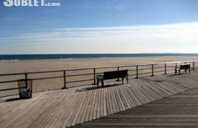 155 116th Street - 155 Beach 116th Street, Queens, NY 11694
