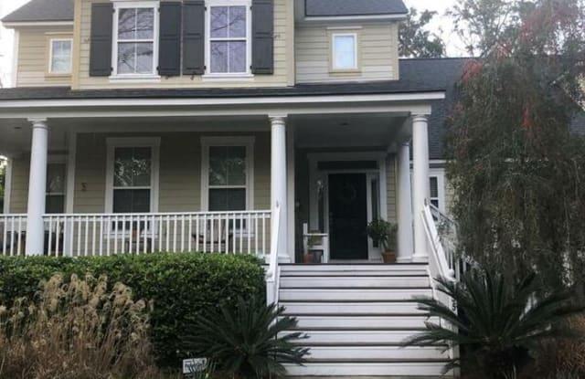155 Bounty St - 155 Bounty Street, Charleston, SC 29492