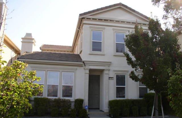 1105 Flagship Drive - 1105 Flagship Drive, Vallejo, CA 94592