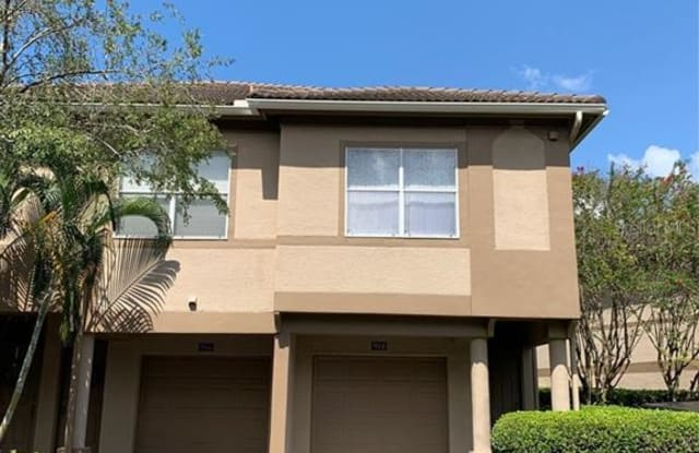 918 NORMANDY TRACE ROAD - 918 Normandy Trace Road, Tampa, FL 33602