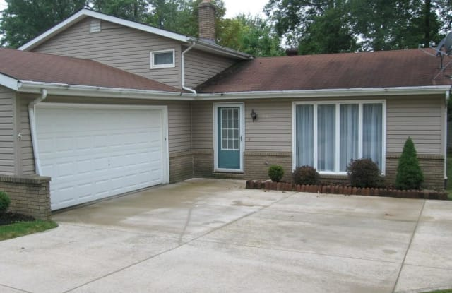 96 Normandy Dr - 96 Normandy Drive, Brunswick, OH 44212