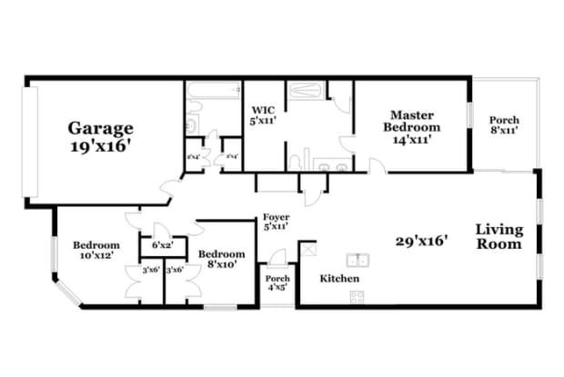 5528 Maggiore Boulevard - 5528 Maggiore Bl, Lakeland, FL 33805