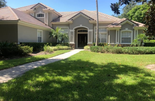8918 Elliotts Ct - 8918 Elliott's Court, Doctor Phillips, FL 32836