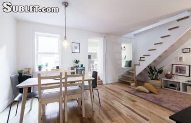 190 Greenpoint Avenue - 190 Greenpoint Avenue, Brooklyn, NY 11222