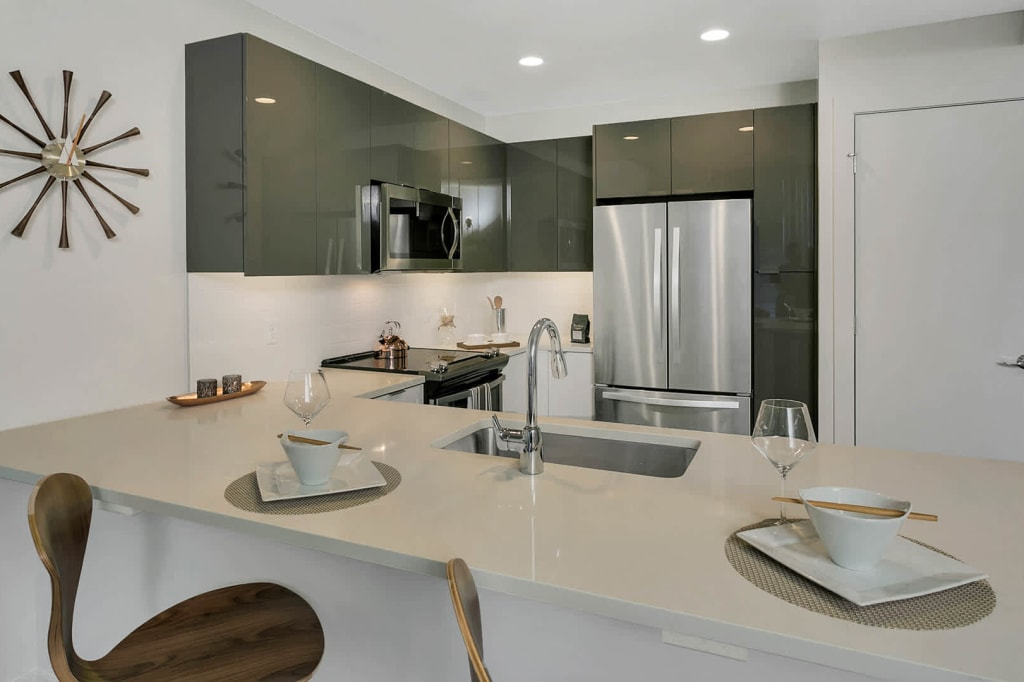 Admirable 100 Best Apartments For Rent In Denver Co With Pictures Download Free Architecture Designs Ferenbritishbridgeorg
