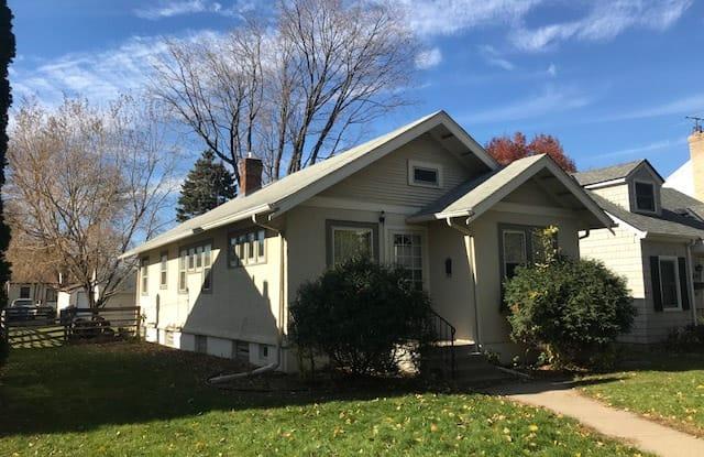 6044 Clinton Ave - 6044 Clinton Avenue, Minneapolis, MN 55419
