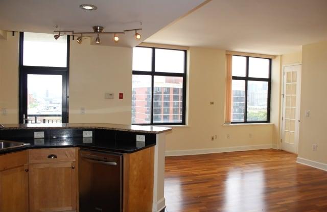 610 NEWARK ST - 610 Newark Street, Hoboken, NJ 07030