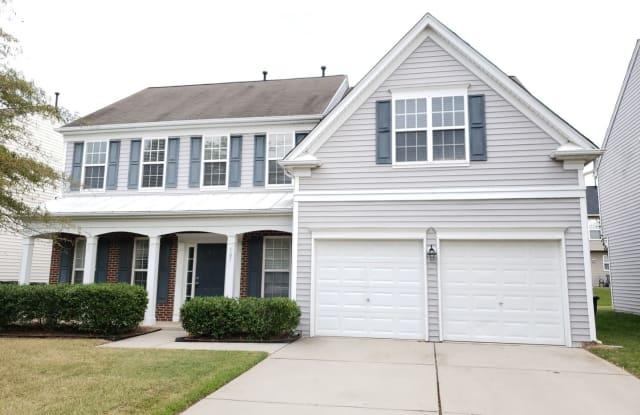 107 Bristolwood Circle - 107 Bristolwood Circle, Morrisville, NC 27560