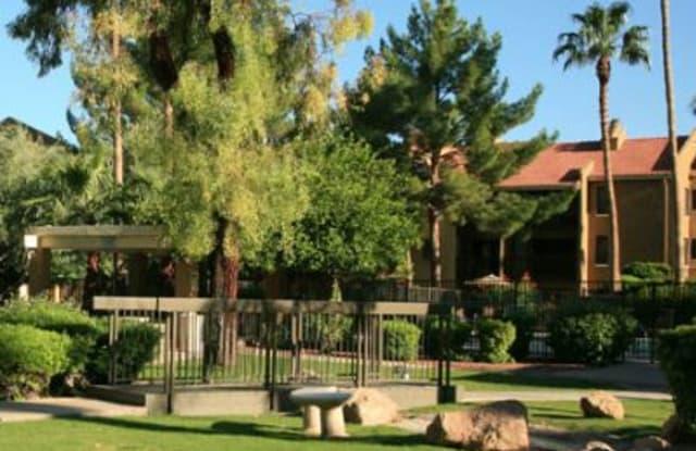 13421 43rd Ave Unit: 833 - 13421 North 43rd Avenue, Phoenix, AZ 85029