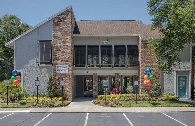 Grand Pavilion - 3110 Grand Pavilion Dr, Tampa, FL 33613