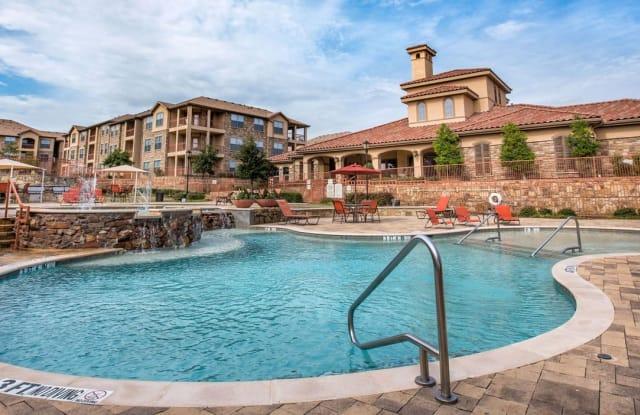 Lebanon Ridge Apartments - 2355 Lebanon Rd, Frisco, TX 75034