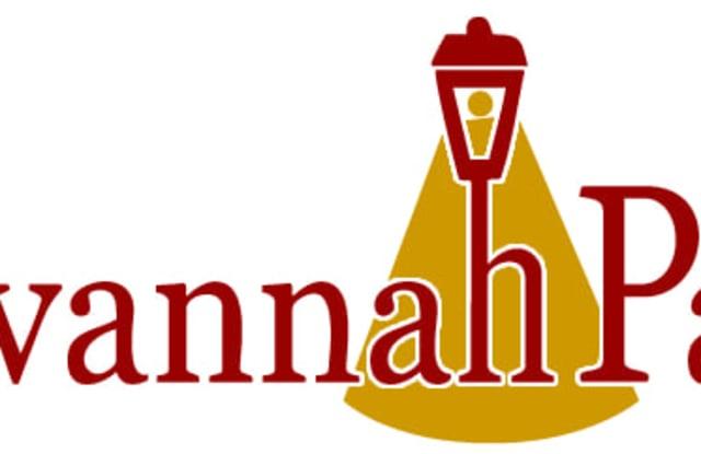 SavannahPark of Concordia - 807 Matthew Street, Concordia, KS 66901