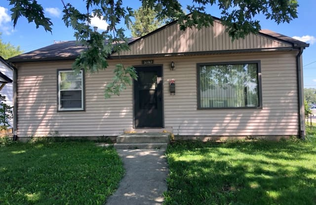 3107 Summerdale Ave - 3107 Summerdale Avenue, Rockford, IL 61101
