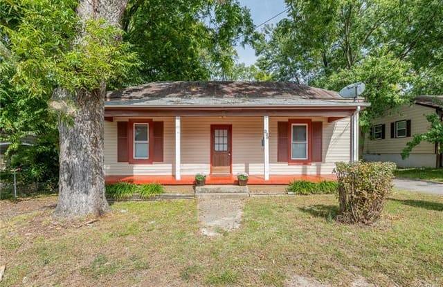 308 Orange Avenue - 308 Orange Avenue, Colonial Heights, VA 23834