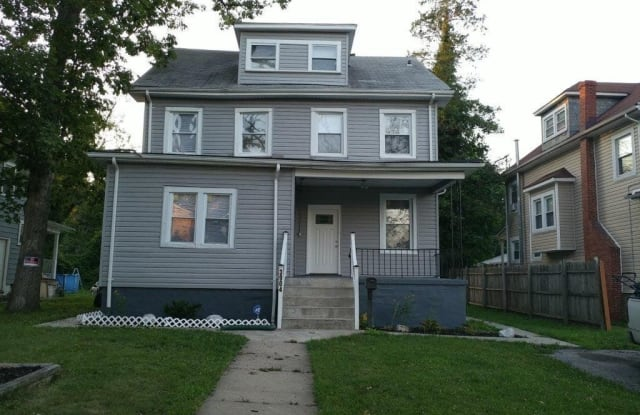 3904 Bateman Avenue - Unit 2 - 3904 Bateman Avenue, Baltimore, MD 21216