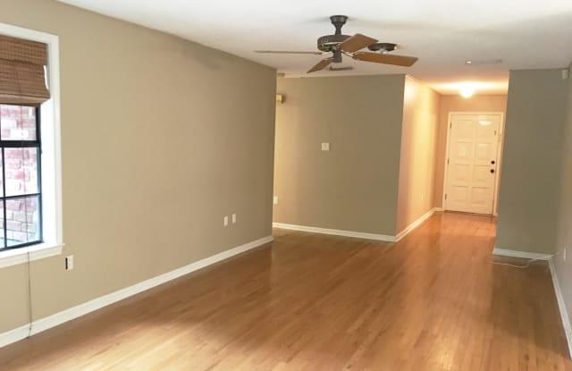 1036 Briarhurst Drive - 1036 Briarhurst Drive, Village St. George, LA 70810