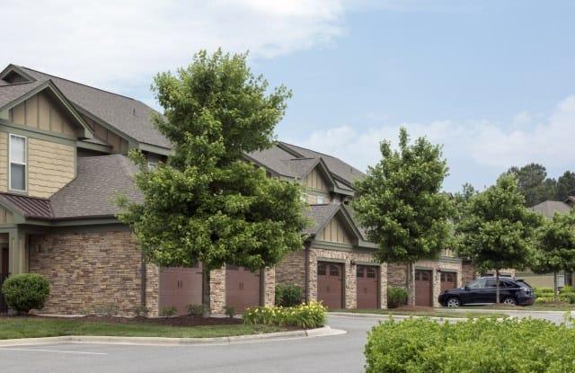 Southpoint Village - 100 Village Circle Way, Durham, NC 27713