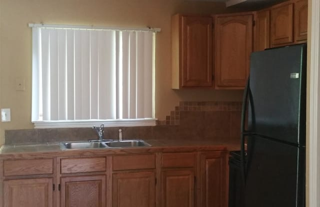 1431 N, 55th Dr. Apt A - 1431 North 55th Drive, Kansas City, KS 66102
