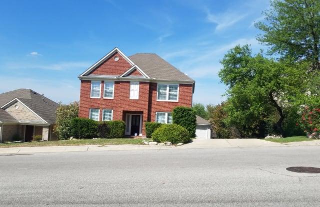 21715 Prospect Hl - 21715 Prospect Hill, San Antonio, TX 78258