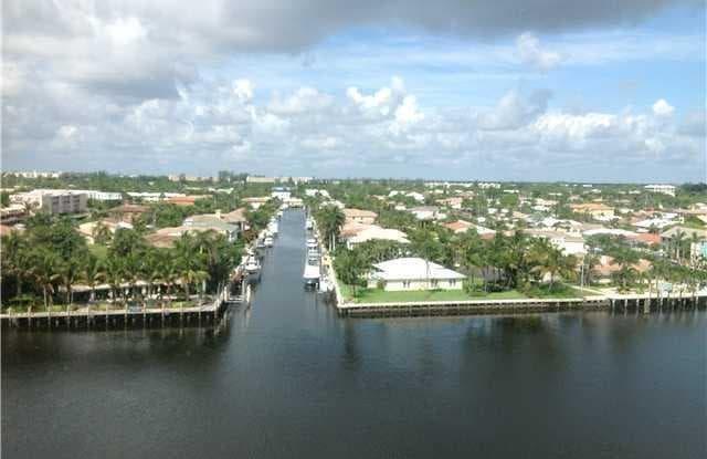 3912 S Ocean Boulevard - 3912 South Ocean Boulevard, Highland Beach, FL 33487
