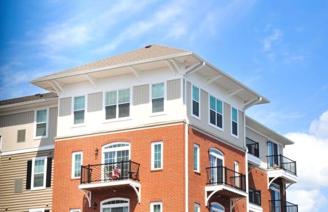 The Flats at 4200 - 4202 East Fletcher Avenue, Hillsborough County, FL 33613