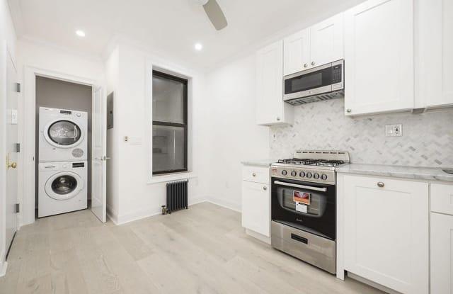 206 W 80th St - 206 West 80th Street, New York, NY 10024