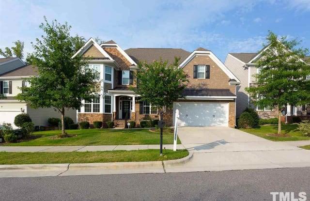 1128 Cozy Oak Avenue - 1128 Cozy Oak Avenue, Cary, NC 27519