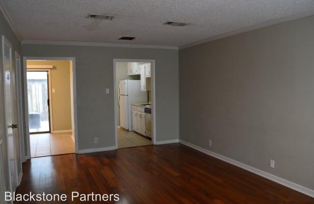 5254 Stumberg Lane - 5254 Stumberg Lane, Baton Rouge, LA 70816