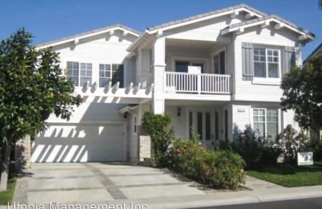 1651 Blue Canyon St - 1651 Blue Canyon Street, Thousand Oaks, CA 91320