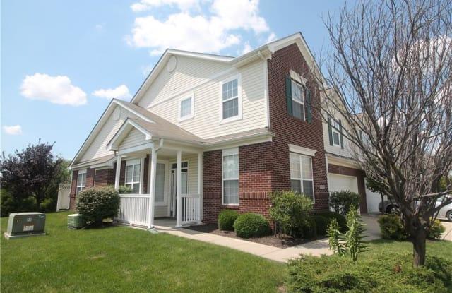 10928 Lemongrass Drive - 10928 Lemongrass Dr, Zionsville, IN 46077