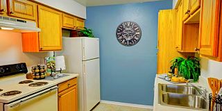 20 Best Studio Apartments In Oceanside Ca With Pictures