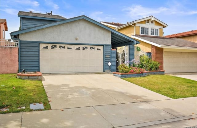 20 Best Apartments In Bellflower, CA (with pictures)! - p  18