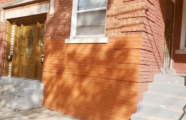 113 North Askew Avenue - 1S - 113 North Askew Avenue, Kansas City, MO 64123