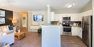 20 Best Apartments For Rent In Salem Ma With Pictures