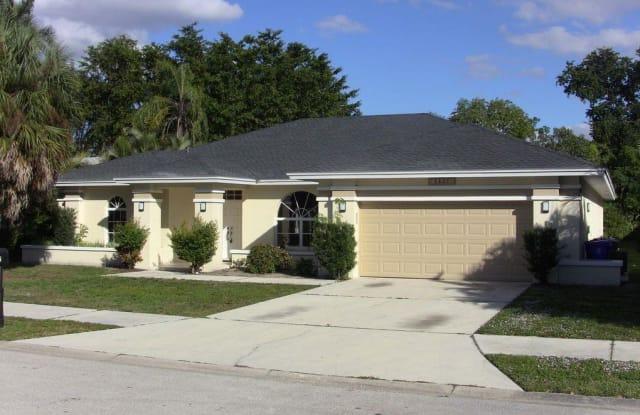 1437 Argyle DR - 1437 Argyle Drive, Fort Myers, FL 33919