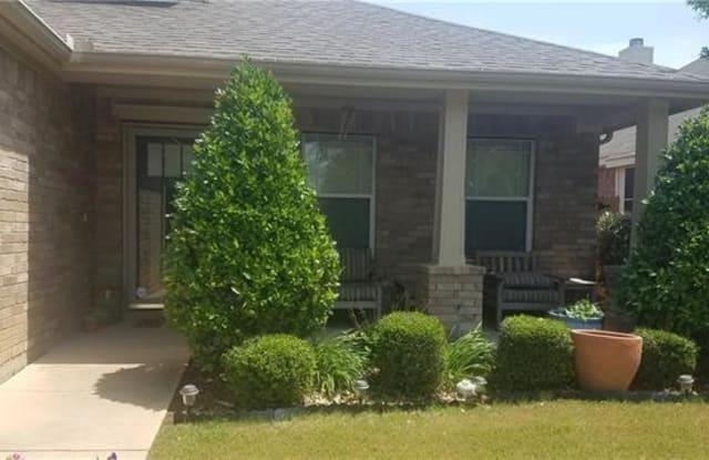 4932 Ambrosia Drive - 4932 Ambrosia Drive, Fort Worth, TX 76244