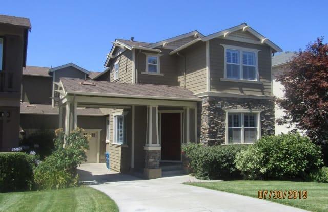 2053 Cooper Drive - 2053 Cooper Drive, Santa Rosa, CA 95404