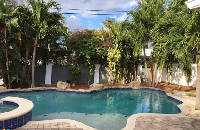259 Miramar Ave - 259 Miramar Avenue, Lauderdale-by-the-Sea, FL 33308