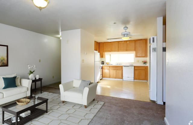 Briarwood Apartments Livermore Ca Apartments For Rent