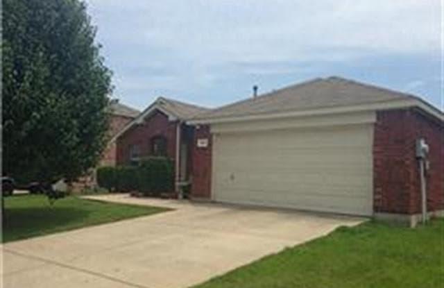 1012 Hanover Drive - 1012 Hanover Drive, Kaufman County, TX 75126