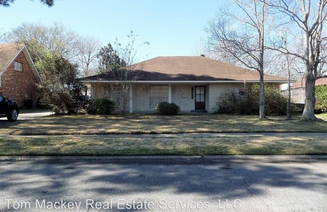 1030 Oakley Dr. - 1030 Oakley Drive, Baton Rouge, LA 70806