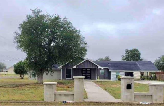 1201 Lucksinger Road - 1201 Lucksinger Rd, Mission, TX 78572
